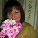 Фотография девушки Наталья, 35 лет из г. Полтава