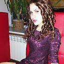 Фотография девушки Ксюша, 21 год из г. Полтава