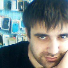 Фотография мужчины Счастливчик, 30 лет из г. Саратов