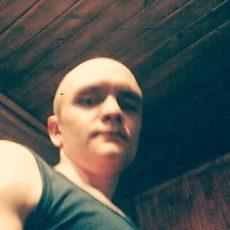 Фотография мужчины Малой, 27 лет из г. Ярославль