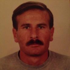 Фотография мужчины Nart, 52 года из г. Сухум