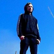Фотография мужчины Богдан, 26 лет из г. Запорожье