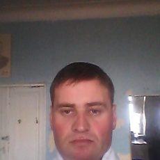 Фотография мужчины Павел, 33 года из г. Одесса