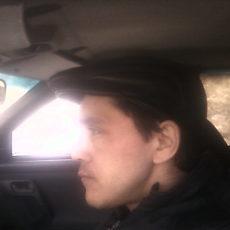 Фотография мужчины Брюнет, 39 лет из г. Томск