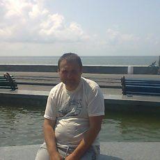 Фотография мужчины Сергей, 46 лет из г. Константиновка