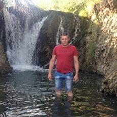 Фотография мужчины Тема, 28 лет из г. Барнаул