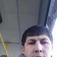 Фотография мужчины Dima, 27 лет из г. Санкт-Петербург