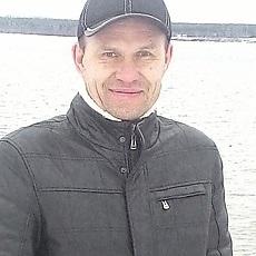 Фотография мужчины Игорь, 45 лет из г. Пермь