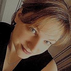 Фотография девушки Кристина, 25 лет из г. Дзержинск