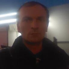Фотография мужчины Дима, 30 лет из г. Минск