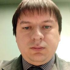 Фотография мужчины Рустам, 34 года из г. Тольятти