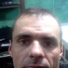 Фотография мужчины Wazik, 34 года из г. Ростов-на-Дону