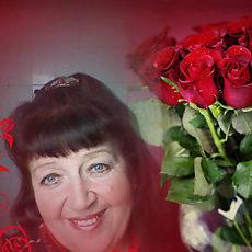 Фотография девушки Любочка, 57 лет из г. Гомель