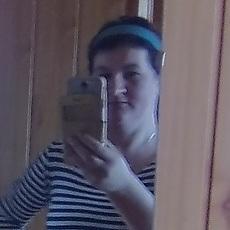 Фотография девушки Украиночка, 37 лет из г. Рокитное (Ровненская обл)