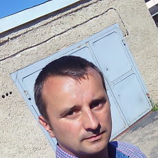 Фотография мужчины Kostynz, 34 года из г. Орша