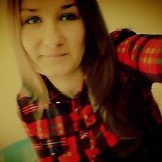 Фотография девушки Walentina, 19 лет из г. Пинск