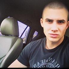 Фотография мужчины Jenya, 24 года из г. Орша