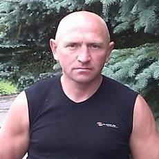 Фотография мужчины Ihor, 38 лет из г. Полоцк