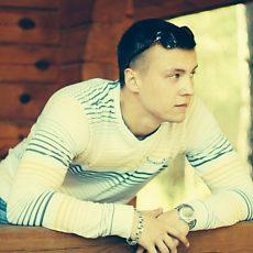Фотография мужчины Саня, 29 лет из г. Гродно