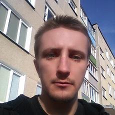 Фотография мужчины Дима, 27 лет из г. Вилейка