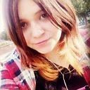 Фотография девушки Зайчик, 21 год из г. Коломыя