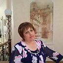 Фотография девушки Надежда, 54 года из г. Тюмень