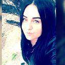 Фотография девушки Малавита, 28 лет из г. Кисловодск