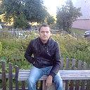 Фотография мужчины Виталий, 31 год из г. Плещеницы