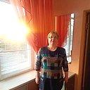 Фотография девушки Валентина, 56 лет из г. Корма