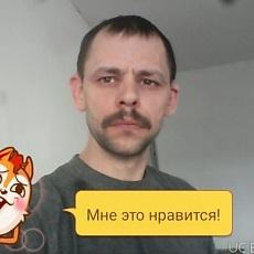 Фотография мужчины Сержик, 36 лет из г. Подольск