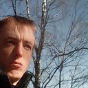 Фотография мужчины Константин, 29 лет из г. Торжок