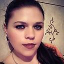 Фотография девушки Багира, 26 лет из г. Октябрьский