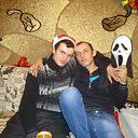 Фотография мужчины Андрей, 27 лет из г. Усть-Донецкий