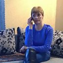 Фотография девушки Ирина, 56 лет из г. Ленск