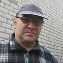 Геннадий, 49 лет