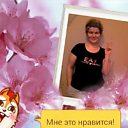 Фотография девушки Alena, 46 лет из г. Егорьевск