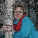 Фотография девушки Светлана, 44 года из г. Удомля