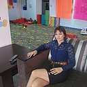 Фотография девушки Юлия, 35 лет из г. Южноуральск