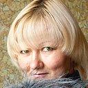 Фотография девушки Марина, 40 лет из г. Минск