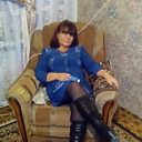 Фотография девушки Валя, 49 лет из г. Владикавказ
