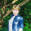 Фотография девушки Эва, 40 лет из г. Старый Оскол