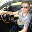 Фотография мужчины Ромик, 26 лет из г. Дрогичин