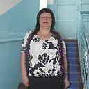 Фотография девушки Ксения, 33 года из г. Ханты-Мансийск