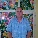 Фотография мужчины Vladimer, 39 лет из г. Коломыя