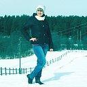 Фотография девушки Валентина, 45 лет из г. Сыктывкар