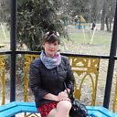 Фотография девушки Natallia, 38 лет из г. Шклов