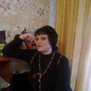 Фотография девушки Незнакомка, 44 года из г. Усть-Каменогорск