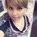 Фотография девушки Ангел, 40 лет из г. Новосибирск