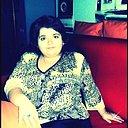 Фотография девушки Евгения, 33 года из г. Камышин