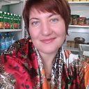 Фотография девушки Алена, 31 год из г. Тюмень